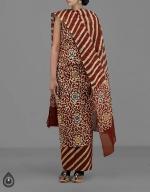 Shop Online Batik Printing Salwars_35