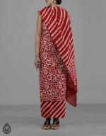 Shop Online Batik Printing Salwars_36