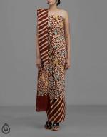 Shop Online Batik Printing Salwars_38