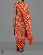 Shop Online Batik Printing Salwars_39