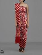 Shop Online Batik Printing Salwars_40