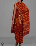 Shop Online Batik Printing Salwars_41
