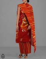 Shop Online Batik Printing Salwars_42