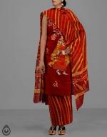 Shop Online Batik Printing Salwars_43