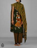 Shop Online Batik Printing Salwars_45