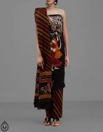 Shop Online Batik Printing Salwars_46