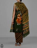 Shop Online Batik Printing Salwars_47