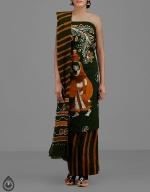 Shop Online Batik Printing Salwars_48