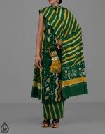 Shop Online Batik Printing Salwars_49