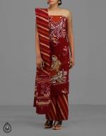 Shop Online Batik Printing Salwars_51