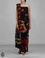 Shop Online Batik Printing Salwars_53