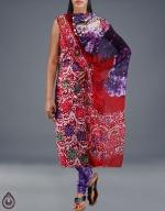 Shop Online Batik Printing Salwars_54