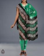 Shop Online Batik Printing Salwars_56