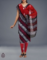 Shop Online Batik Printing Salwars_57