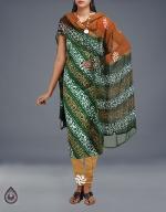 Shop Online Batik Printing Salwars_59