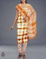 Shop Online Batik Printing Salwars_60