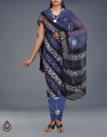Shop Online Batik Printing Salwars_61