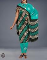 Shop Online Batik Printing Salwars_62