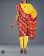 Shop Online Batik Printing Salwars_63