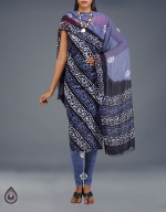 Shop Online Batik Printing Salwars_64