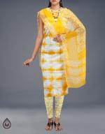 Shop Online Batik Printing Salwars_65