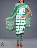 Shop Online Batik Printing Salwars_66