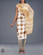 Shop Online Batik Printing Salwars_68