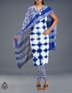 Shop Online Batik Printing Salwars_69