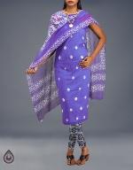 Shop Online Batik Printing Salwars_70