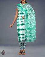 Shop Online Batik Printing Salwars_71