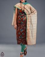 Shop Online Batik Printing Salwars_72