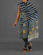 Shop Online Batik Printing Salwars_73