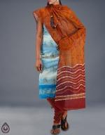 Shop Online Batik Printing Salwars_74