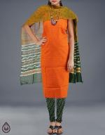Shop Online Batik Printing Salwars_75