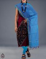 Shop Online Batik Printing Salwars_76