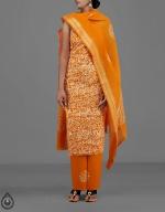 Shop Online Batik Salwar Suit_23