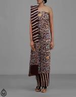 Shop Online Batik Salwar Suit_25