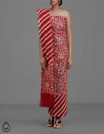 Shop Online Batik Salwar Suit_27