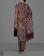 Shop Online Batik Salwar Suit_28