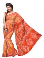 Batik printed sarees_30