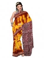 Batik printed sarees_32