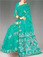 Batik Printing Sarees_101