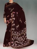 Batik Printing Sarees_102