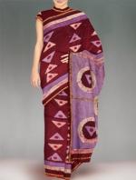 Batik Printing Sarees_113