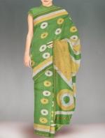 Batik Printing Sarees_115