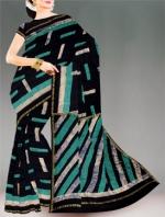 Batik Printing Sarees_116