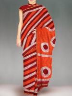 Batik Printing Sarees_118