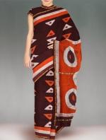 Batik Printing Sarees_119