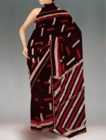 Batik Printing Sarees_120