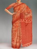 Batik Printing Sarees_126